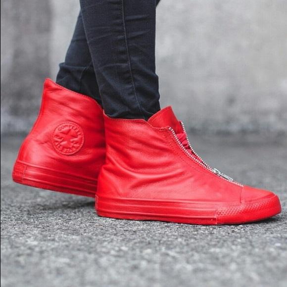 Converse Shoes | Converse Shroud